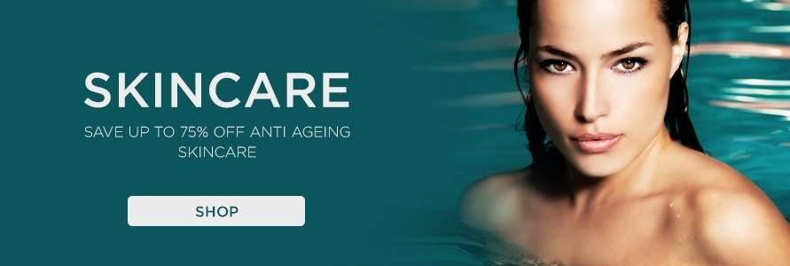 anti age and serums