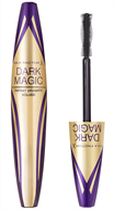 Max Factor Dark Magic Dramatic Volume Mascara - Black