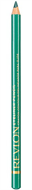 Revlon Eye Liner Pencil - Aquamarine