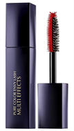 Estee Lauder Pure Color Envy Lash Multi Effect Mascara - Black