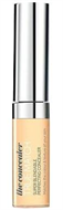 L'Oreal True Match Brightening Concealer - Vanilla