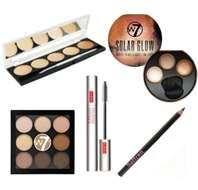 Special Price Makeup Bundle Ref01 - RRP £35 OUR PRICE £10