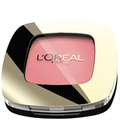 L'Oreal Color Riche Eyeshadow - La Vie En Rose