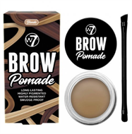 W7 Brow Pomade - Blonde