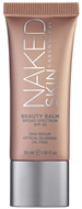 Urban Decay Naked Skin Body Beauty Balm 163ml