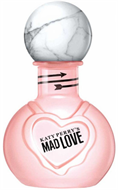 Katy Perry Mad Love Eau De Parfum 30ml