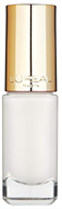 L'Oreal Color Riche Nail Polish - Kristina Beige