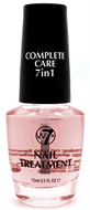 W7 Complete Care 7 In 1 Nail Treatment