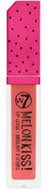 W7 Melon Kiss Lip Gloss - Melonaire