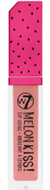 W7 Melon Kiss Lip Gloss - Sweet Thing