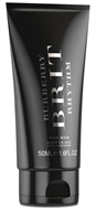 Burberry Brit Rhythm For Men Shower Gel 50ml
