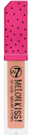 W7 Melon Kiss Lip Gloss - Summer Lovin'