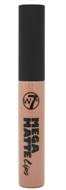 W7 Mega Matte Nude Lips Liquid Lipstick - Two Bob