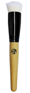 W7 Foundation Blender Brush