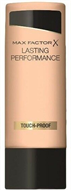 Max Factor Lasting Performance Foundation - 40 Light Ivory