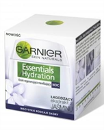 Garnier Essential Hydration Regenerating Night Cream 50ml