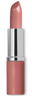 Clinique Pop Lip Colour + Primer Intense Lipstick - Bare Pop