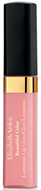 Elizabeth Arden High Shine Lip Gloss - Rosebud