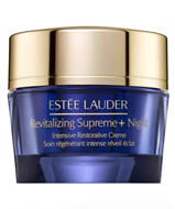 Estee Lauder Revitalizing Supreme Intensive Night Cream 7ml
