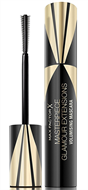 Max Factor Masterpiece Glamour Extensions Mascara - Black/Brown