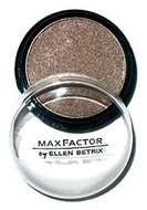 Max Factor Earth Spirits Eyeshadow - Burnt Bark