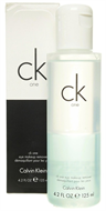 Calvin Klein Eye Makeup Remover 125ml