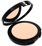 W7 Micro Matte Fix Flawless Face Powder - Medium