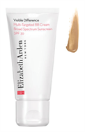 Elizabeth Arden Visible Difference BB Cream SPF30 - Shade 03
