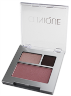 Clinique All About Shadow & Blush Palette - Like Mink