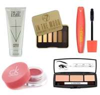 Special Price Makeup Bundle Ref03 - RRP £58 OUR PRICE £15