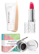 Elizabeth Arden Beauty Bundle + Free Clinique Bag