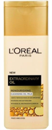 L'Oreal Extraordinary Oil Facial Cleanser & Toner 200ml