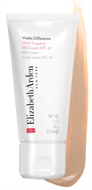 Elizabeth Arden Visible Difference Multi-Targeted BB Cream Shade 03 SPF30