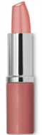 Clinique Dramatically Different Lipstick - Barely