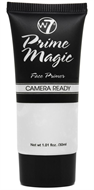W7 Prime Magic Camera Ready Face Primer 30ml