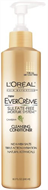 L'Oreal EverCrème Cleansing Treatment Conditioner 245ml