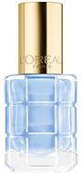 L'Oreal Color Riche Nail Polish - Bleu Jasmi