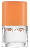 Clinique Happy Perfume Travel Size 4ml