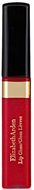 Elizabeth Arden High Shine Lip Gloss - Golden Red