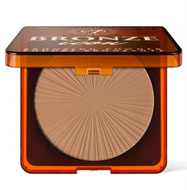 W7 Bronze Icon Large Bronzing Powder