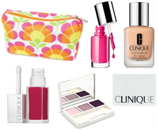 Clinique Beauty Bundle Ref 3