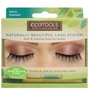 EcoTools Naturally Beautiful Lash System - No 1259