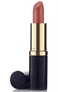 Estee Lauder Pure Color Envy Lipstick - Intense Nude