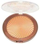 Body Collection Large Face & Body Shimmer Bronzer