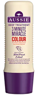 Aussie 3 Minute Miracle Colour Mate Treatment Conditioner