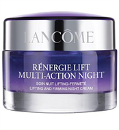 Lancome Renergie Lift Multi-Action SPF15 Cream 15ml