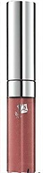 Lancome Color Fever Gloss - Cinema Cinnamon