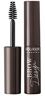 Bourjois Brow Design Brow Mascara - 04 Dark Brown