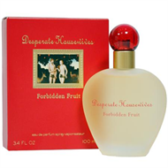 Desperate Housewives Forbidden Fruit Eau De Toilette 15ml