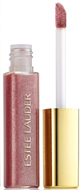 Estee Lauder Pure Color Envy Sculpting Gloss - Reckless Bloom